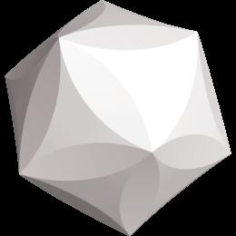 YangIcosahedron.png
