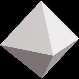 conformal octahedron.png