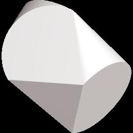curlicue 1.png