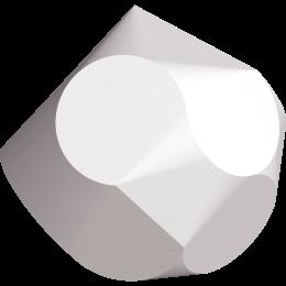 curlicue 12.png