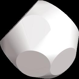 curlicue 13.png