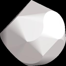 curlicue 14.png