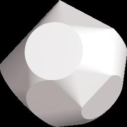 curlicue 18.png