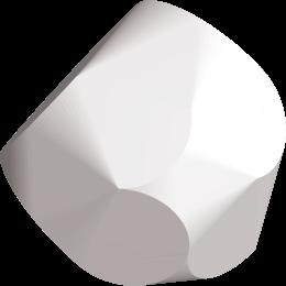 curlicue 19.png