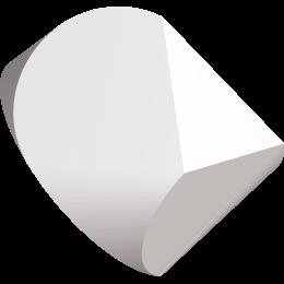 curlicue 2.png