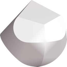 curlicue 21.png