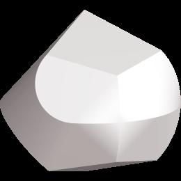 curlicue 23.png