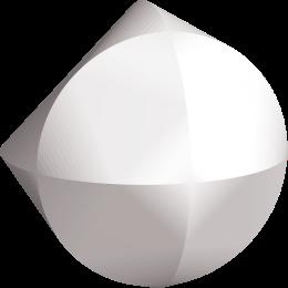 curlicue 25.png