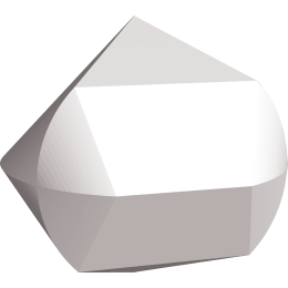 curlicue 26.png