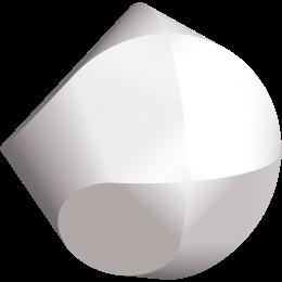 curlicue 27.png