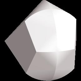 curlicue 28.png