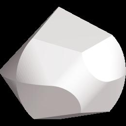 curlicue 29.png
