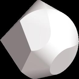 curlicue 30.png