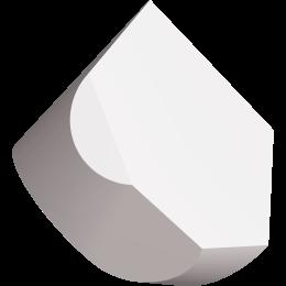 curlicue 31.png