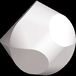 curlicue 33.png