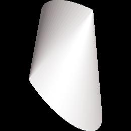 curlicue 4.png