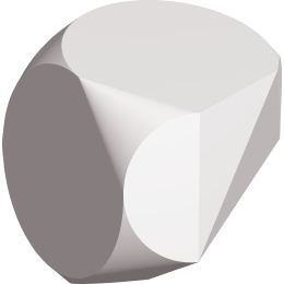 curlicue 8.png