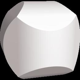 curvy cube.png