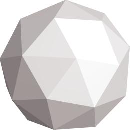 geodesic 12 | 1.png