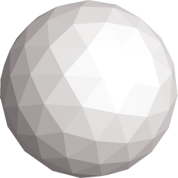 geodesic 12 | 2.png