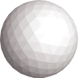 geodesic 12 | 3.png