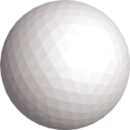 geodesic 12 | 4.png
