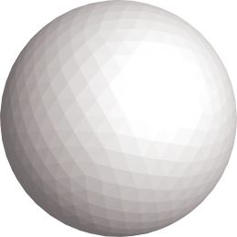 geodesic 12 | 5.png