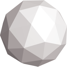 geodesic 20 | 2.png