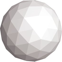 geodesic 20 | 3.png