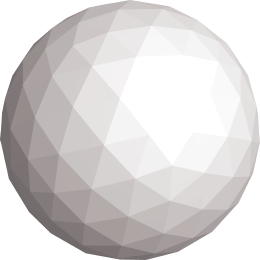 geodesic 20 | 4.png