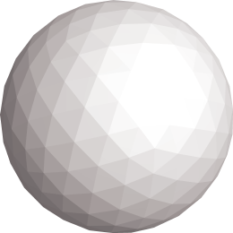 geodesic 20 | 5.png