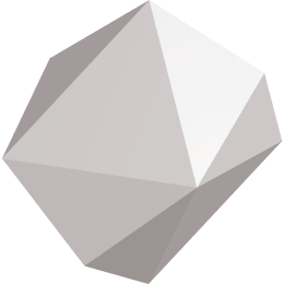 geodesic 4 | 2.png