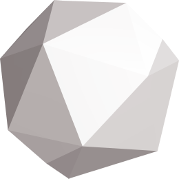 geodesic 4 | 3.png
