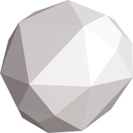 geodesic 4 | 4.png