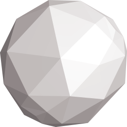 geodesic 4 | 5.png