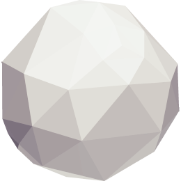 geodesic 4 I 5.png