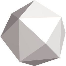 geodesic 6 | 1.png