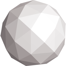 geodesic 6 | 2.png