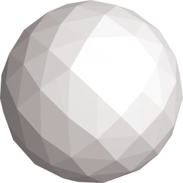 geodesic 6 | 3.png