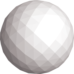geodesic 6 | 4.png