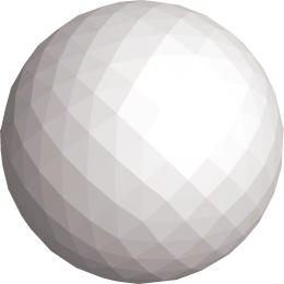 geodesic 6 | 5.png