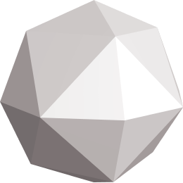 geodesic 8 | 2.png