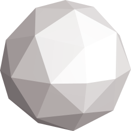 geodesic 8 | 3.png