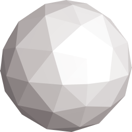 geodesic 8 | 4.png