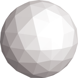 geodesic 8 | 5.png
