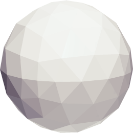 geodesic 8 I 5.png