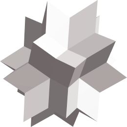 rhombic hexecontahedron B.png