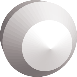 sphericon 10_0+.png