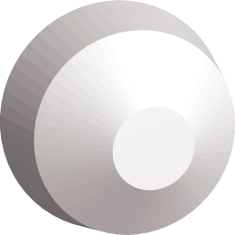 sphericon 10_0.png