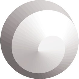 sphericon 10_0_H.png